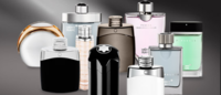Inter Parfums European business leads Q1 sales