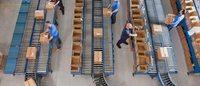 Microsoft y Correos se alían para impulsar el comercio electrónico entre las pymes