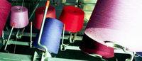 Louis Vuitton pone a la venta su parte de Textil Lonia