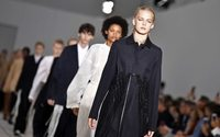 Forever modern: fashion icon Jil Sander looks back