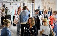 Moda sustentável made in Portugal marca presença na Neonyt