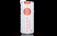 Sunlover Collagen: cosmética em estado líquido