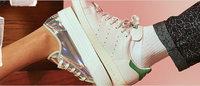 Schuh treibt Expansion auf dem Kontinent voran