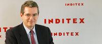 Pablo Isla revela las claves de Inditex