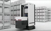 Logistique : les robots Magazino lèvent 20 millions d'euros