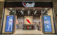 TAF abre su nueva boutique en Ciudad de México