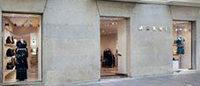 Marni: nuova boutique a Madrid