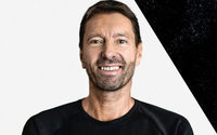 Adidas: Kasper Rorsted punta ai 4 miliardi di euro online nel 2020