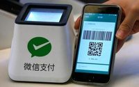 Wirecard teams up with Tencent to offer WeChat pay in Europe
