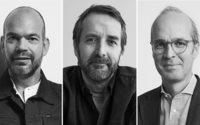Closed : les fondateurs rachètent ses parts à l'investisseur Genui
