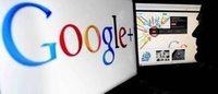 Google: dall'auto allo smartphone senza dimenticare la casa