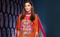 Пакистан переходит от производства тканей на одежду