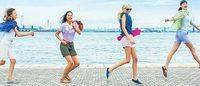 Fast Retailing 9-month op profit rises 10 pct