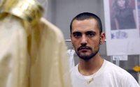 Le créateur espagnol David Delfin est mort à l'âge de 46 ans