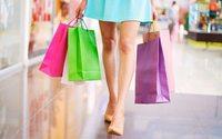 Los supermercados argentinos ganan peso en el mercado de la indumentaria