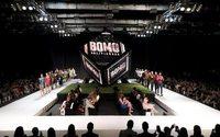 Culmina con éxito Bolivia Moda 2017