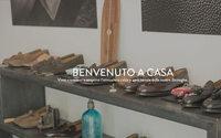 P101 investe nell'e-commerce di calzature Velasca