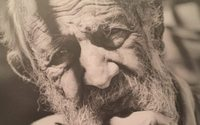 Zyga Pianko disparaît à 97 ans