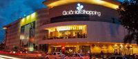 Lucro da BR Malls recua 13,6% no 2º trimestre