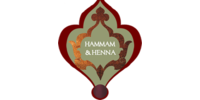 HAMMAM&HENNA
