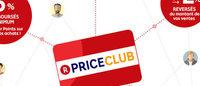 PriceMinister : un « priceclub » pour encourager les membres à participer