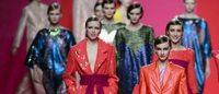 Mediobanca: i big della moda italiana battono la grande industria
