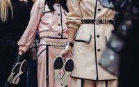 Chanel's Sloane Street pop-up store targeted by raiders