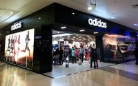 Two Adidas employees charged with bribery and corruption