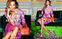 DVF to enhance shopping experience with mobile-first software