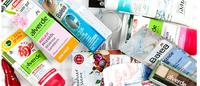 Bio und Kosmetik lassen bei Drogeriemarkt dm die Kassen klingeln