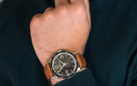 Watches of Switzerland owner Aurum hires banks, IPO moves a step closer