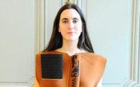 L'école de mode Lisaa lance un cycle de spécialisation « Fashion Tech & Business »