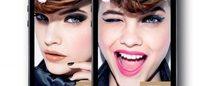 L'Oréal da un paso más en la tecnología de maquillaje de realidad aumentada