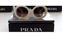 Luxottica e Prada rinnovano l'accordo di licenza