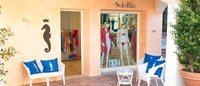 SoloBlu apre a Porto Cervo la sua seconda boutique