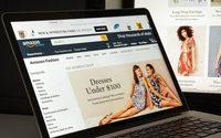 Etude : quels sont les produits et marques les plus recherchés sur Amazon aux Etats-Unis ?