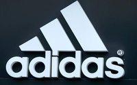 Adidas promeut son directeur e-commerce au poste de directeur financier