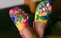 Crocs sees stocks rise after raising revenue guidance