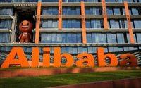 Alibaba и Mail.Ru Group могут создать СП в сфере e-commerce