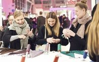 Munich Fabric Start expects 20,000 visitors from 5th to 7th September