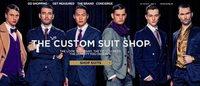解读:一季度四大并购事件 看服装行业新趋势