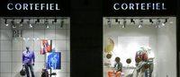 Cortefiel intentará refinanciar de nuevo su deuda tras retrasar su venta