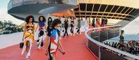 LinkedIn : le luxe en tête des employeurs attractifs en France