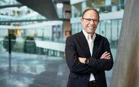 Frank Dassler redevient président de la fédération européenne de l'équipement sportif