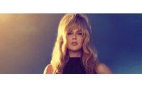 Nicole Kidman retorna e estrela campanha da Jimmy Choo