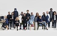 Pharrell Williams no centro da campanha G-Star outono-inverno 2016