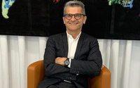 Serge Brunschwig (Fendi): un arlesiano a Roma