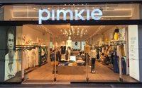 Pimkie abre su quinta tienda en Barcelona