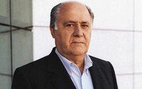Amancio Ortega, cuarto hombre más rico del mundo según Forbes