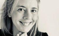 Le spécialiste de la production à la demande Tekyn recrute Agnès Vernier